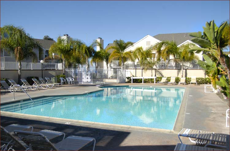 Southern California Monthly 1 Bedroom Beach Condo Sleeps 2 4 909 957 9192